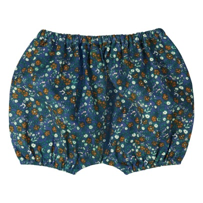 Louis Louise London Floral Bloomers-listing