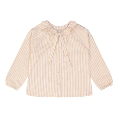 Louis Louise Blouse Angèle-product