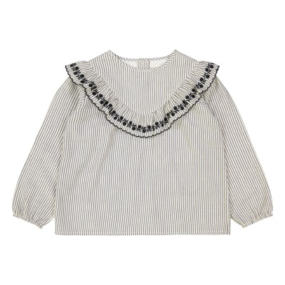 Louis Louise Louna Blouse -listing