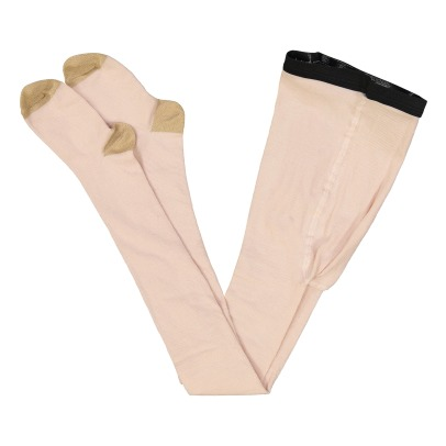 Louis Louise Luna Tights -listing