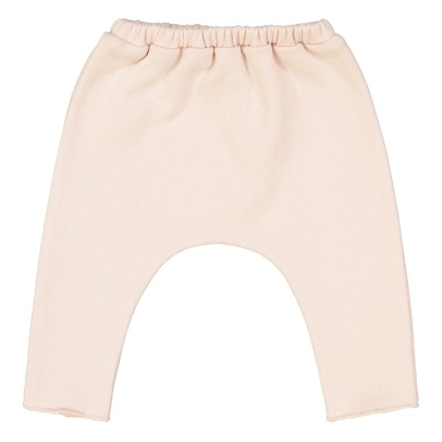Louis Louise Savane Baby Trousers-listing