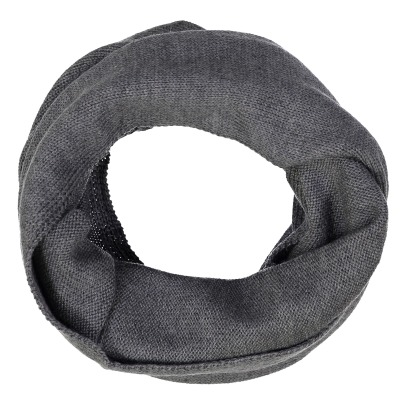 Louis Louise Snood aus Merinowolle -listing