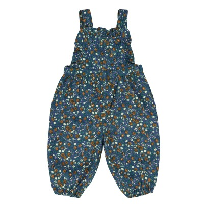 Louis Louise Chapo Dungarees -listing
