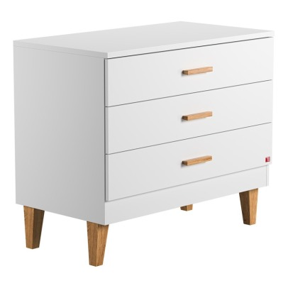 VOX Lounge Oak Drawer -listing