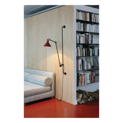 DCW Editions Gras N°214 Wall Lamp-listing