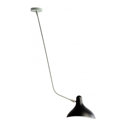 DCW Editions Mantis BS4 Ceiling Light -listing