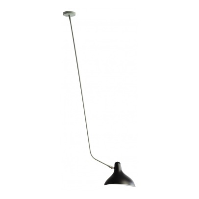 DCW Editions Mantis BS4 L Ceiling Light -listing