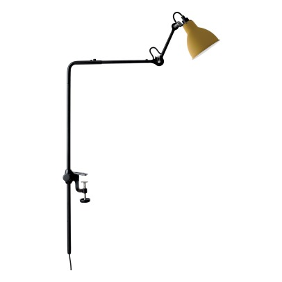DCW Editions Gras N°226 Desk Lamp-listing