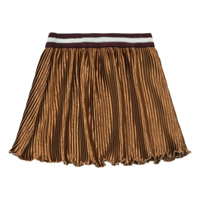 Indee Digital Skirt -product