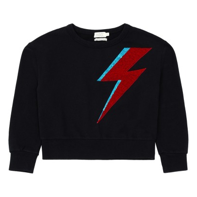 Indee Sweatshirt Flash -listing