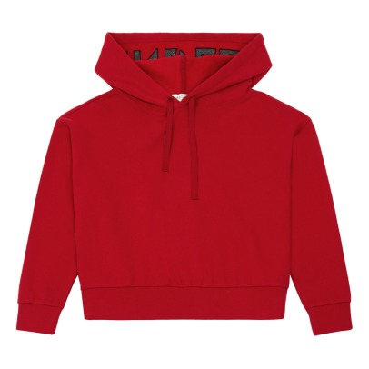 Indee Sweat Capuche Indee-listing
