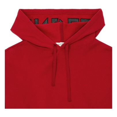 Indee Sweat Capuche Indee-product
