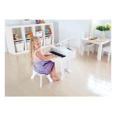 Hape Electronic Grand Piano -listing