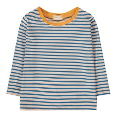 product-Pacific Rainbow Albert Striped UV Protective T-Shirt