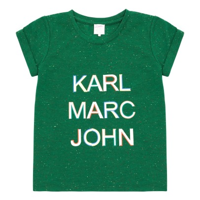 Little Karl Marc John Tarly Karl Marc John T-Shirt-listing