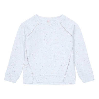 Little Karl Marc John Salvady Sweatshirt-listing