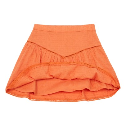 Little Karl Marc John Jabaly Skirt-listing