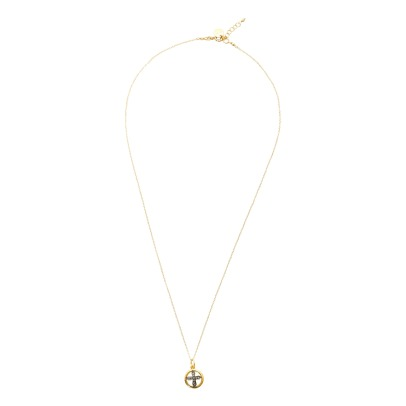 5 Octobre Pho X Necklace -listing