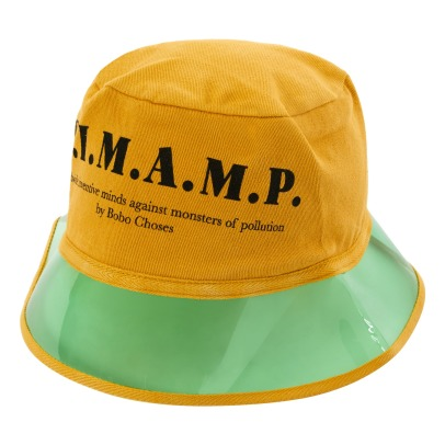 Bobo Choses W.I.M.A.M.P Bob-product