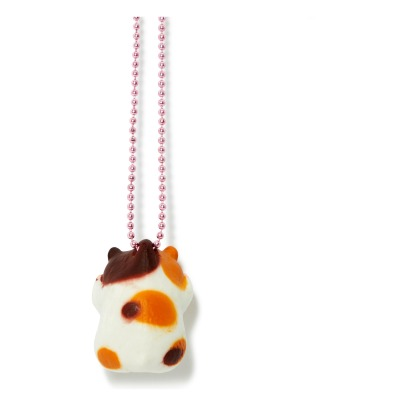 Pop Cutie Collana Criceto -listing