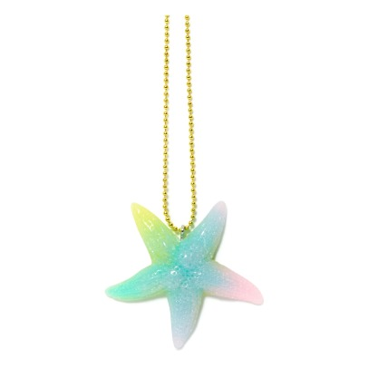 Pop Cutie Star Necklace-listing
