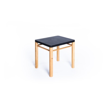 Coclico Felix Adjustable Stool Montessori Inspired-listing