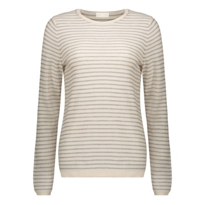Fub Pullover aus Wolle- Damenkollektion -listing