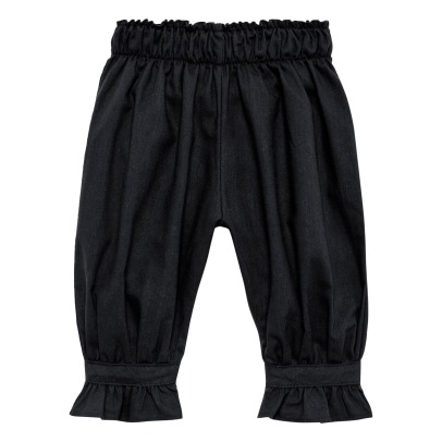 Little Creative Factory Horizon Trousers -listing