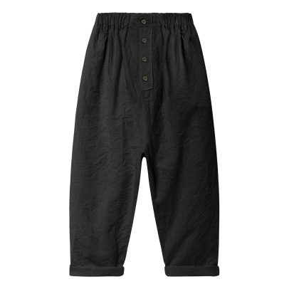 Little Creative Factory Jersey Trousers -listing