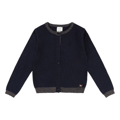 CARREMENT BEAU Cardigan-product