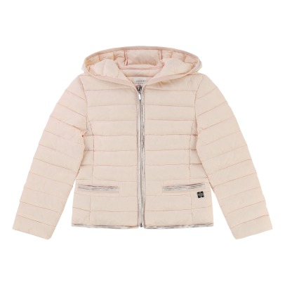 CARREMENT BEAU Daunenjacke Light-listing