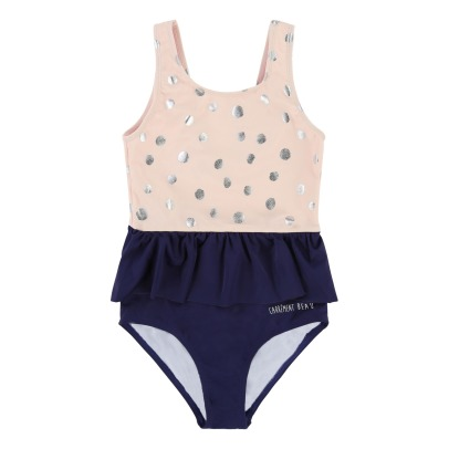 CARREMENT BEAU 1 Piece Swimsuit -listing