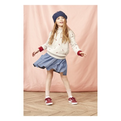 Blune Kids Sweat Talons Dorothy-product