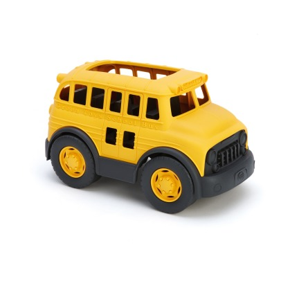 Green Toys Bus scolaire-listing