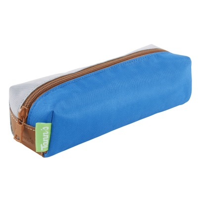Tann's Two-tone Pencil Case-listing