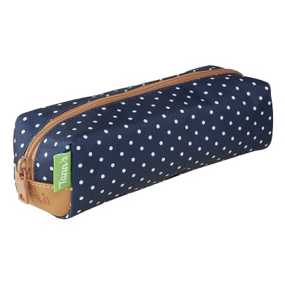 Tann's Dot Pencil Case-listing