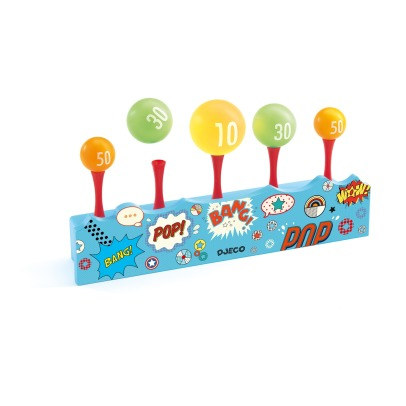 Djeco Skill Game Aqua Pop-product