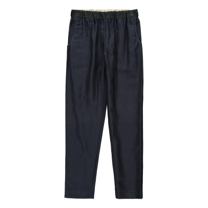 Tinsels Lazslo Trousers -listing