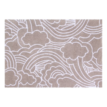 Lorena Canals Tapis Day lavable-listing