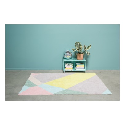 Lorena Canals Tapis Prism lavable-listing