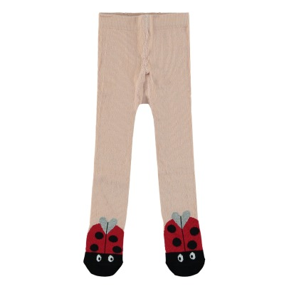 Stella McCartney Kids Collant Coccinelles Sweetpea-listing