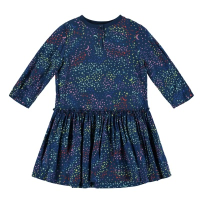 Stella McCartney Kids Kleid Kiwi-listing
