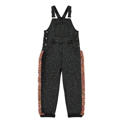 Stella McCartney Kids Rudy Dungarees-listing