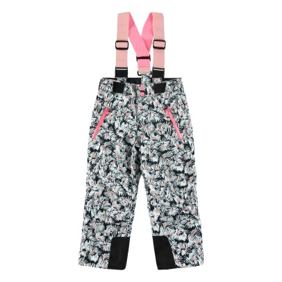 Stella McCartney Kids Skihose Waterproof Bolt - Skikollektion --listing