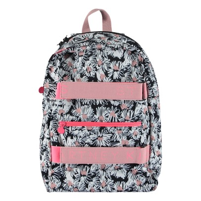Stella McCartney Kids Sac à Dos Waterproof Gum - Collection Ski --product
