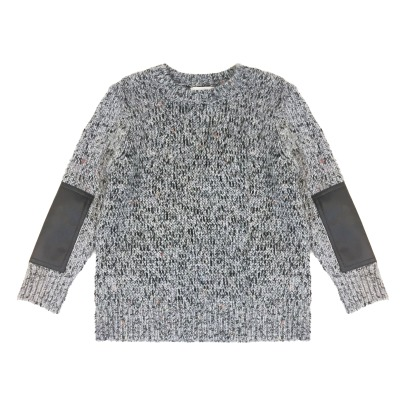 Stella McCartney Kids Rupert Jumper-listing