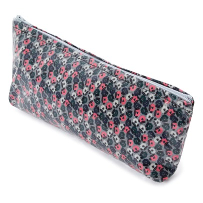 Minikane Exclusive Minikane x Smallable - Vic Floral Pencil Case-listing