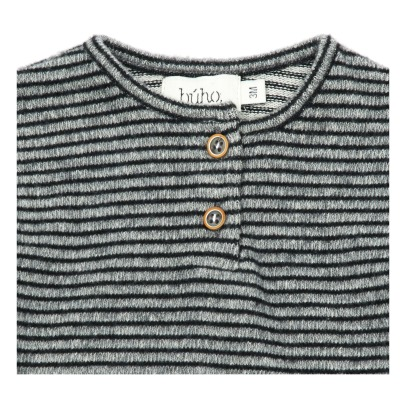 Buho Cyril Knitted Jumper -listing