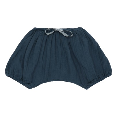 Buho Poppy Bloomers -listing