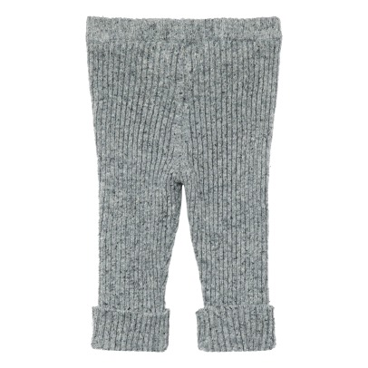 Buho Jess Baby Knitted Leggings -listing